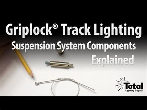 Total Lighting Supply by Total Lighting Supply