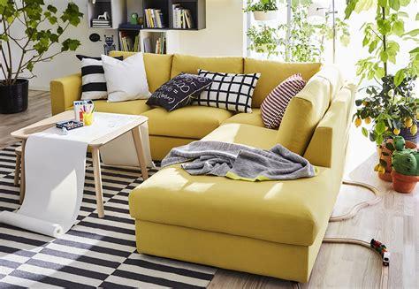 divani e poltrone ikea il divano trasformista divani e poltrone ikea