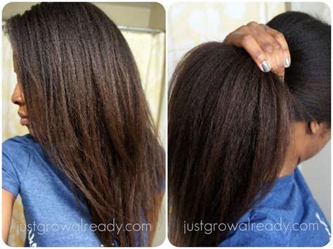 hair extension lesson plan hair extension lesson plan hair extension lesson plan 1000
