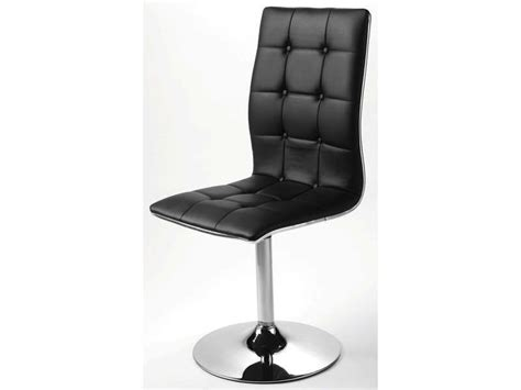 chaise noir conforama chaise bale coloris noir conforama pickture