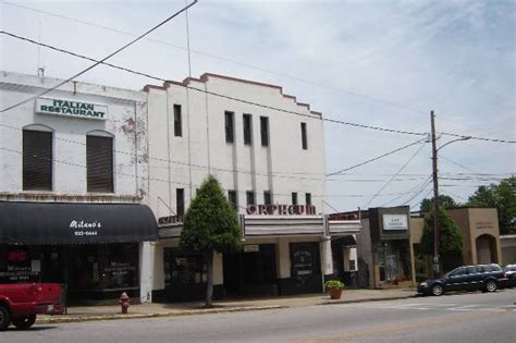 city of oxford nc orpheum theater in oxford nc cinema treasures