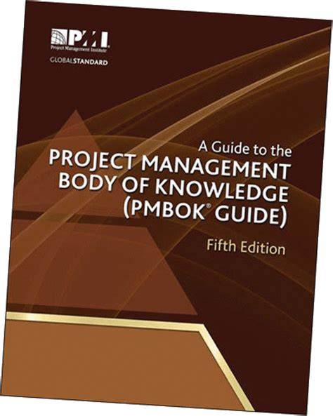 q as for the pmbok guide sixth edition books prep course free pmbok prep book pmp puzzles q