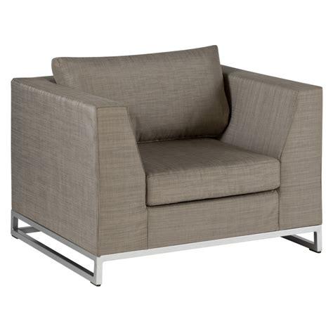 loungemöbel garten wetterfest lounge sessel taupe bestseller shop f 252 r m 246 bel und