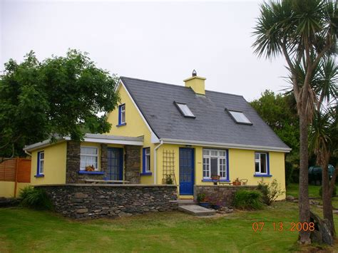 cottages ireland rent cottage for rent in county kerry ireland vrbo