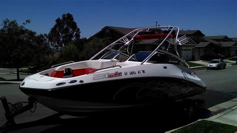 sea doo wake 230 jet boat sea doo 230 wake boat for sale from usa
