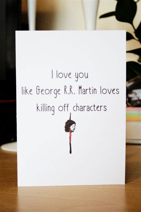 His And Geeky Computer Gifts For Valentines Day by 24 Nerdy S Day Cards For The Couples Out There