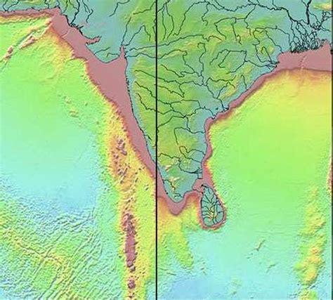 ram setu length bharat darshan ram setu of proportionality whole