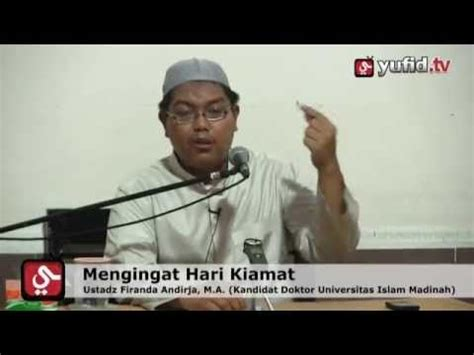 Film Hari Kiamat Youtube | inilah cuplikan video film kiamat 2012 di youtube inilah