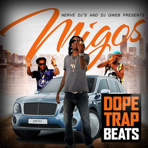 chief tone media trap beats for sale rap beats for migos dope trap beats hosted by djgweb mixtape stream