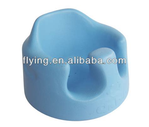 plastic booster seat high chair booster seat baby plastic dinning high chair soft with