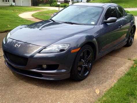 books on how cars work 2006 mazda rx 8 lane departure warning service manual how to hot wire 2006 mazda rx 8 2006 mazda rx 8 information and photos momentcar
