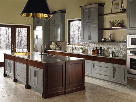 commercial kitchen cabinets for sale commercial modern design kitchen kitchen cabinet furniture
