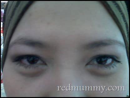 Maskara Maybelline Yang Paling Murah mascara and gel eyeliner from sasa pencinta merah