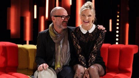 celebitchy michael stipe talks about his history with jo whiley meets michael stipe r e m hq