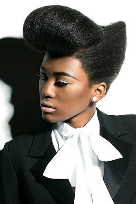 hairstyles to grow afro hair 301 moved permanently