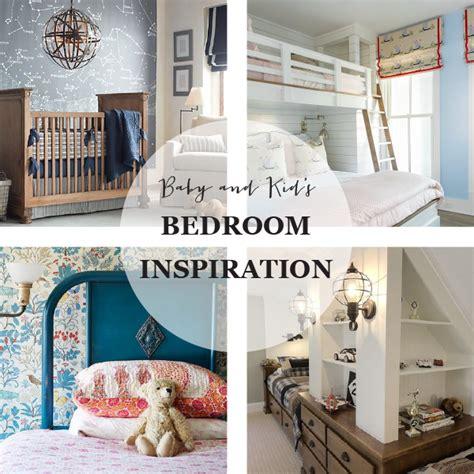 bedroom inspiration pinterest california peach baby and kid s bedroom inspiration