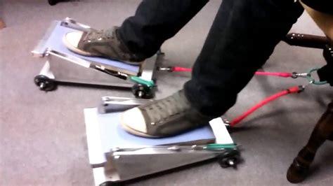 desk leg exerciser desk leg exerciser senior design project wayne