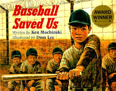 desert boys fiction books baseball saved us indiebound