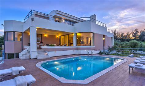 louer sa maison pour un demarche pour louer sa maison gallery of louer votre
