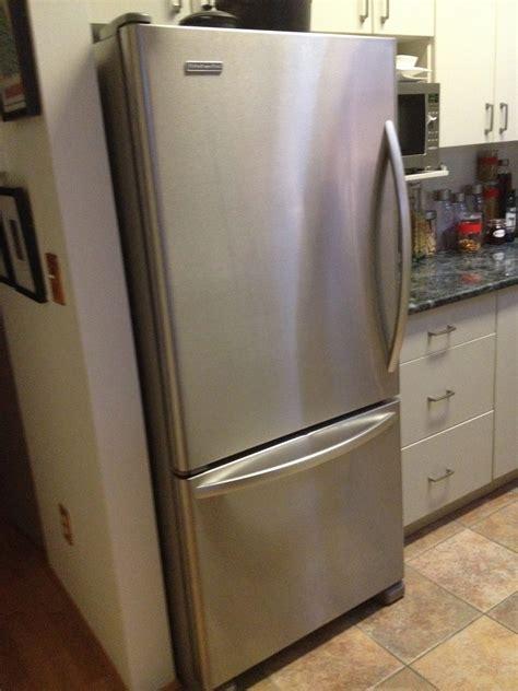 kitchen appliances review kitchenaid refrigerator reviews ratings kitchen aid
