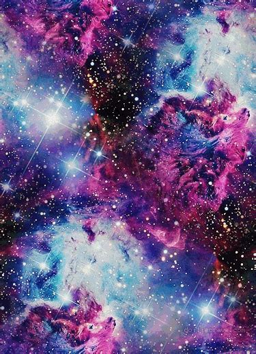tumblr themes space background tumblr themes astronomy page 2 pics about space