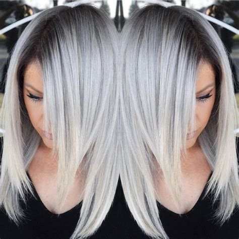best hair color for a hispanic with roots 1000 images about shadow root smudge on pinterest long