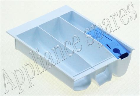 defy lategan and biljoens appliance spares parts and