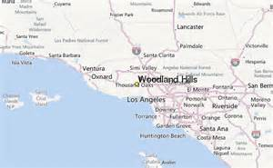 map of woodland california woodland weather station record historical weather