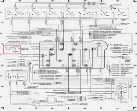 2003 f250 wiring diagram pdf 96 f250 wiring diagram