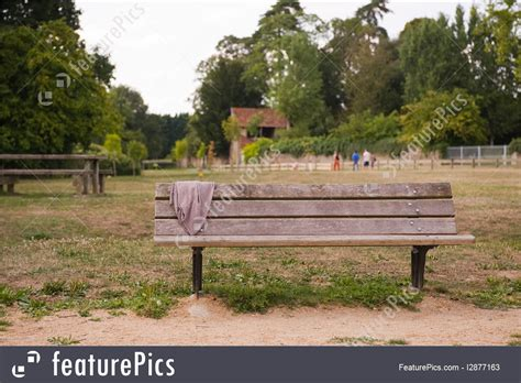 park bench software park bench stock picture i2877163 at featurepics