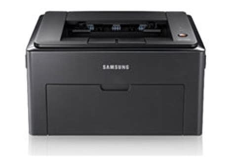 Printer Laser Samsung Ml2240 reset samsung ml 2240 to use refill toner 187 sahat tambunan