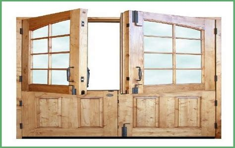 interior dutch door home depot dutch door interior home depot home photo style
