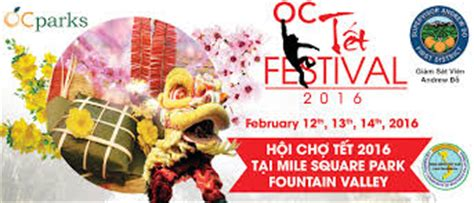 new year 2018 festival orange county 2016 tet festival see oc