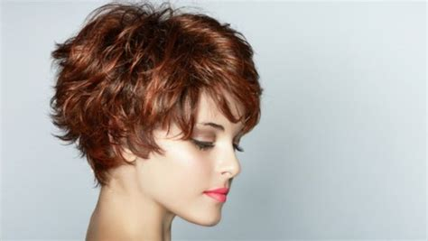 new fun hairstyles modern haircuts for the older woman fun modern short