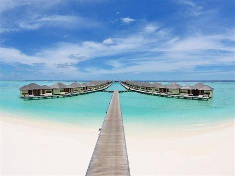 agoda maldives best price on paradise island resort spa in maldives