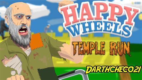 happy wheels full version rope swing happy wheels temple run rope swings y mas