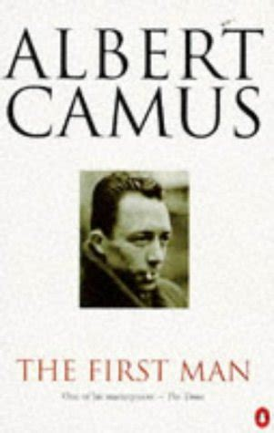 libro caligula and other plays di albert camus stuart gilbert