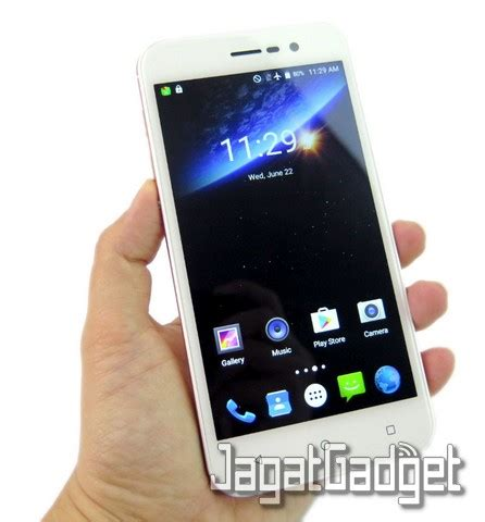 Advan Vandroid S35f Smartphone by Asal Smartphone Advan Asal Smartphone Advan Review
