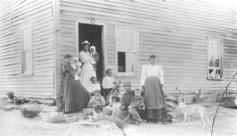african american early 1900s homes african american resources at the chs african american