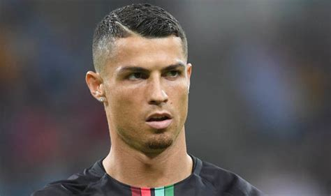 ronaldo juventus manchester united cristiano ronaldo to juventus utd want two transfers because of real madrid exit football