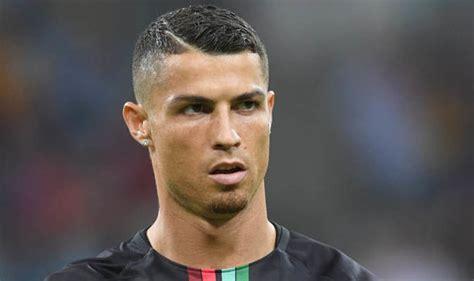 ronaldo juventus news cristiano ronaldo to juventus utd want two transfers because of real madrid exit football