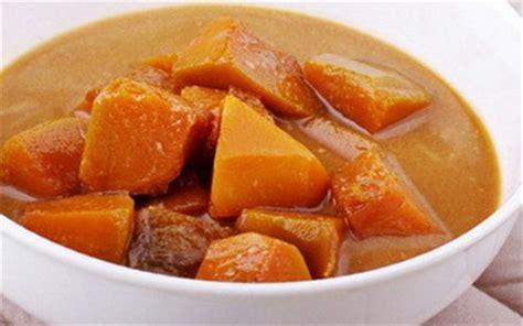 resep mudah membuat puding ubi jalar yang paling enak resep kolak ubi jalar manis murah mudah dan sederhana