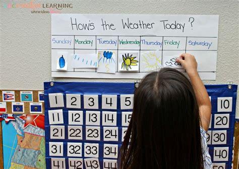 document proposed 2017 18 calendar for tulsa public schools