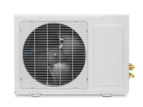air conditioner without outdoor unit manufacturers check now