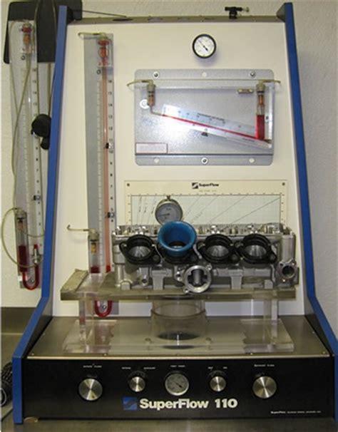 carburetor flow bench carburetor flow bench 28 images download diy flow bench plans plans diy wood