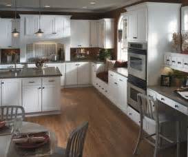 Kitchen Cabinets Beadboard White Beadboard Kitchen Cabinets Homecrest