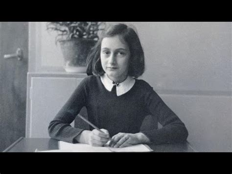 biography of anne frank in spanish アンネ フランク生きてんじゃん the anne frank hoax youtube
