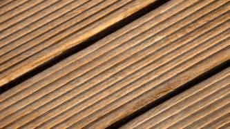 terrasse abschleifen vorteile eines wpc belags f 252 r den balkon und die terrasse