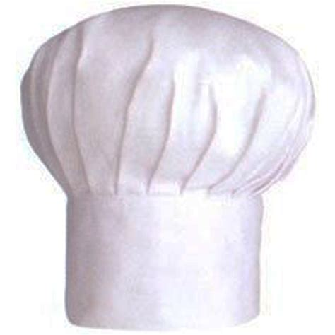 All White Kitchen Designs by Now Designs White Chef S Hat