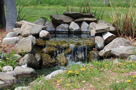 Strom Im Garten Verlegen 6236 by Strom Im Garten Kabel Verlegen Und Kosten Sparen Bild 1